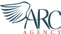 ARC Agency Asheville